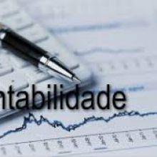 http://www.silvasistemas.com.br/imagens/uploads/imgs/cases/casesfotos/220x220/contabilidade.jpg